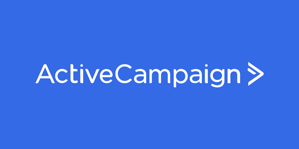 Active Campaign Official Logo