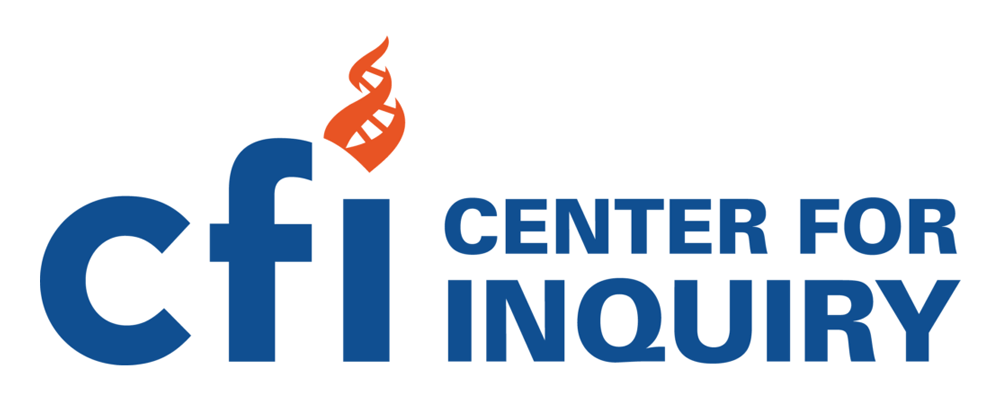 The Center for Inquiry