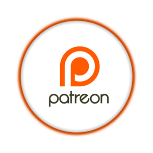 Holy Koolaid Patreon