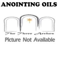 Mga Pinahiran na Oils