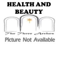 Kesehatan dan Kecantikan