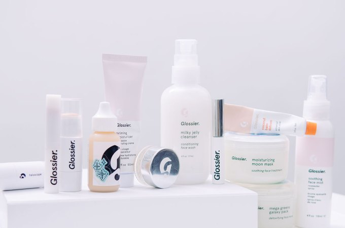 Glossier – is it worth it?