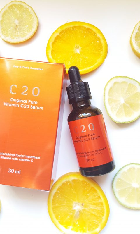 Holy-loli-serum-c20-flacon-orange