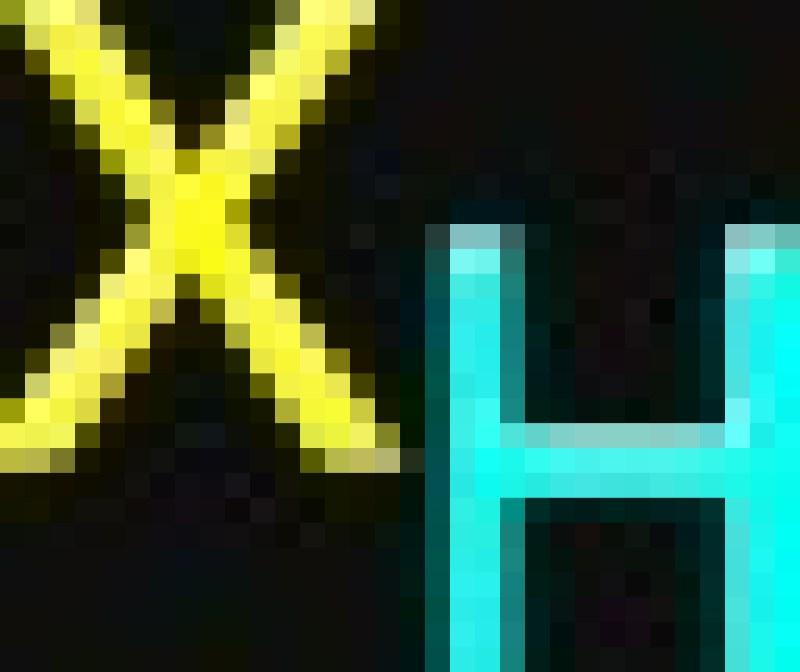 Gelée nettoyante aux actifs purifiants La Canopée avec main sans savon