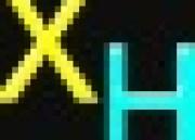 Commande sur le site Lookfantastic avec des produits de beauté comme le even better de Clinique vanilla pod de antipode masque omorovicza anti cernes inika rose tonic de pixi