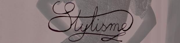 stylisme