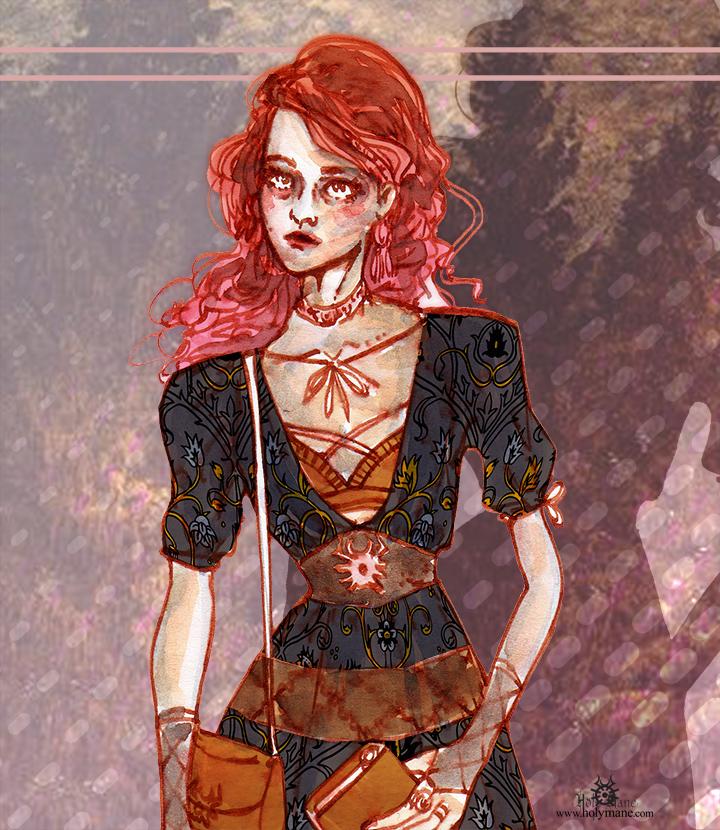 160214_silhouette_redhead_detail