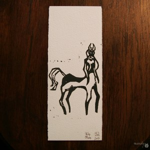 lino_centaure01_632
