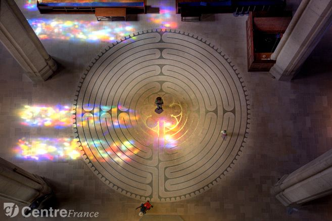 labyrinthe-cathedrale-grace-de-san-francisco_2237805