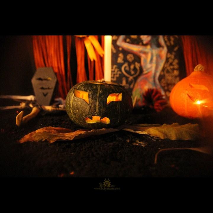 2010_Halloween444