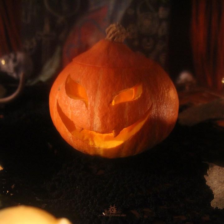 2010_Halloween474