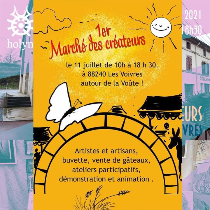 2107_Voivres_marche_com2