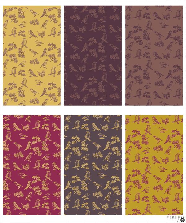 oiseaux-allover-6couleurs