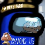 Mod Goomba