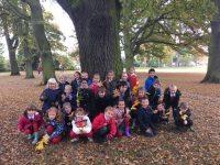 autumn-walk-final