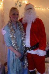 Christmas 2014 041