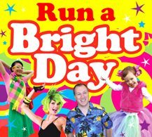 fundraise-brightday