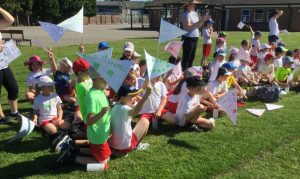 Sports Day 2016 025