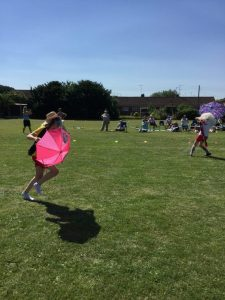 Sports Day 2016 141