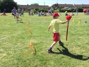 Sports Day 2016 154