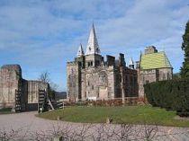 300px-Alton_Castle