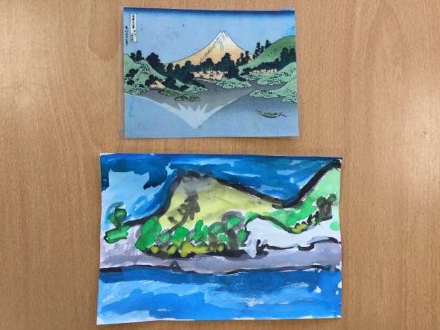 Mount Fuji (5)