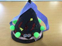 Wizards Hat (2)