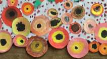 Y1 Poppies