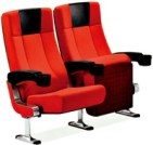CINEMA SEATING $499 per seat