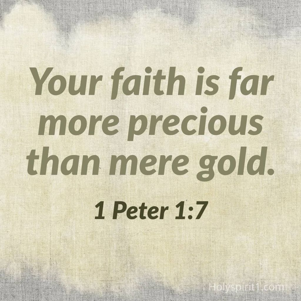 Scriptures with images - 1 Peter 1-7 NLT,   english bible verses images, bible verse images, bible verses images, bible words in english images, pictures of bible verses, scriptures with pictures, bible verses with pictures, bible verses pictures, scripture images,