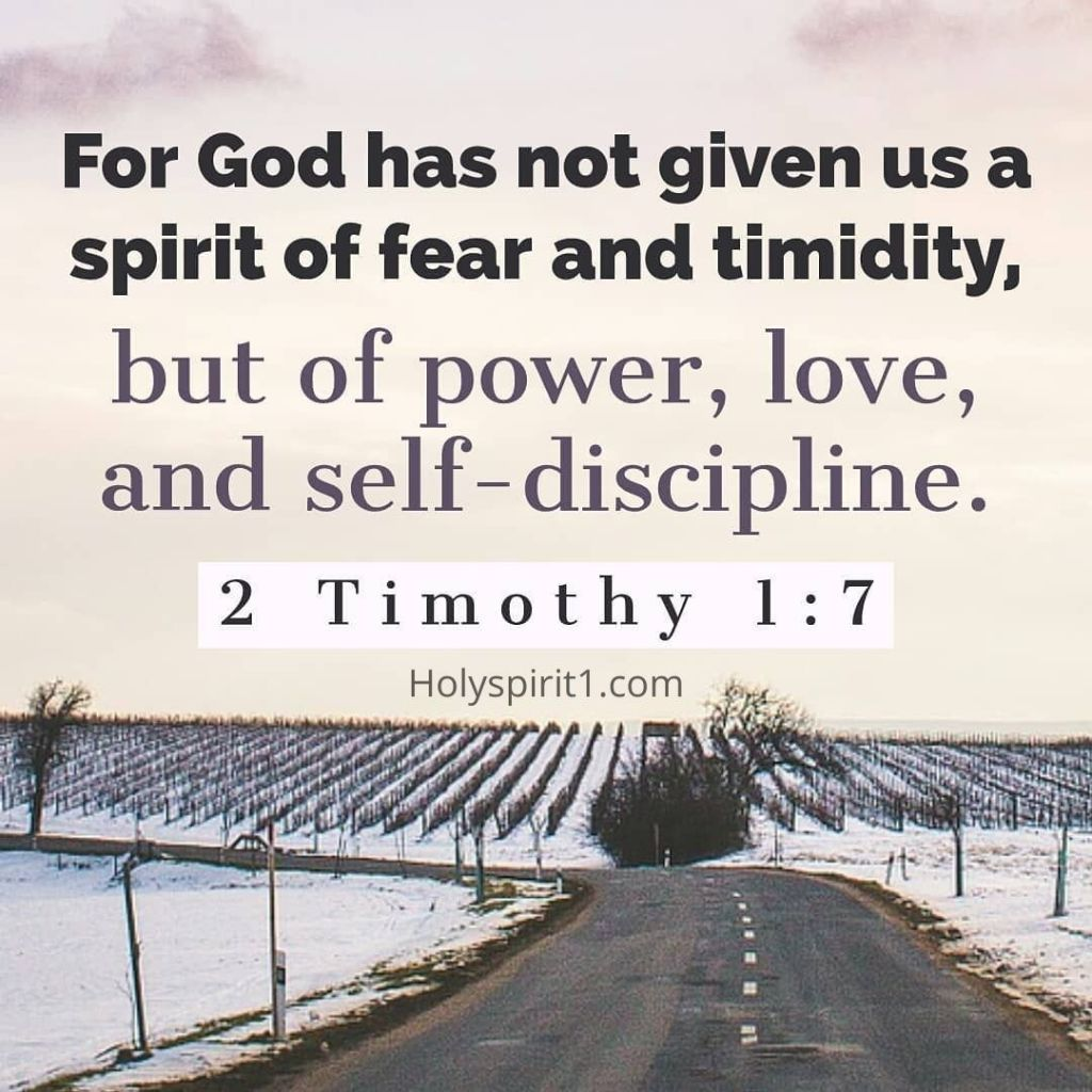 Scriptures with images - 2 Timothy 1-7 NLT,   english bible verses images, bible verse images, bible verses images, bible words in english images, pictures of bible verses, scriptures with pictures, bible verses with pictures, bible verses pictures, scripture images,