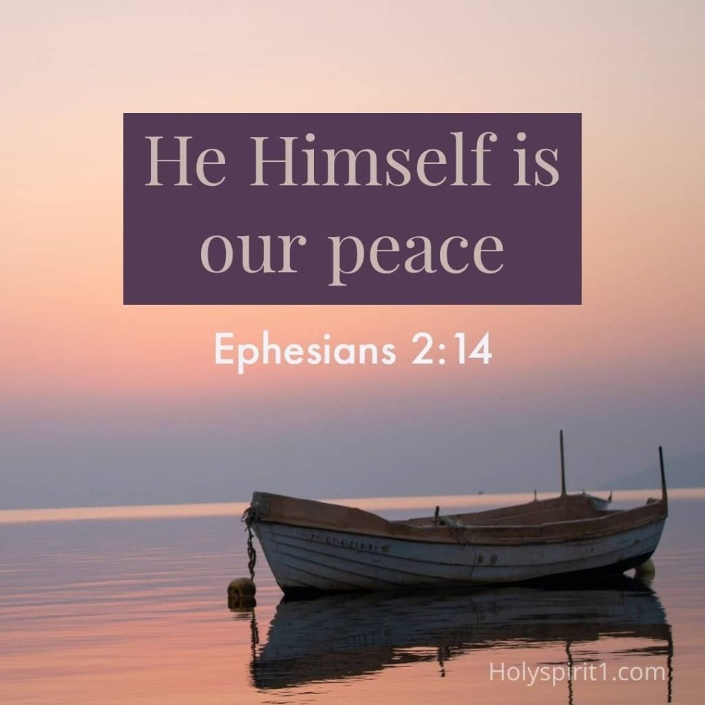 Scriptures with images - Ephesians 2-14 NIV,   english bible verses images, bible verse images, bible verses images, bible words in english images, pictures of bible verses, scriptures with pictures, bible verses with pictures, bible verses pictures, scripture images,