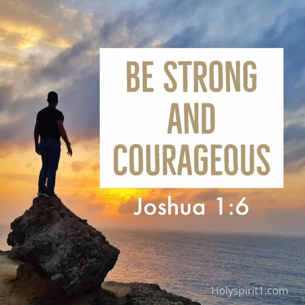 Scriptures with images - Joshua 1-6 NIV,   english bible verses images, bible verse images, bible verses images, bible words in english images, pictures of bible verses, scriptures with pictures, bible verses with pictures, bible verses pictures, scripture images,