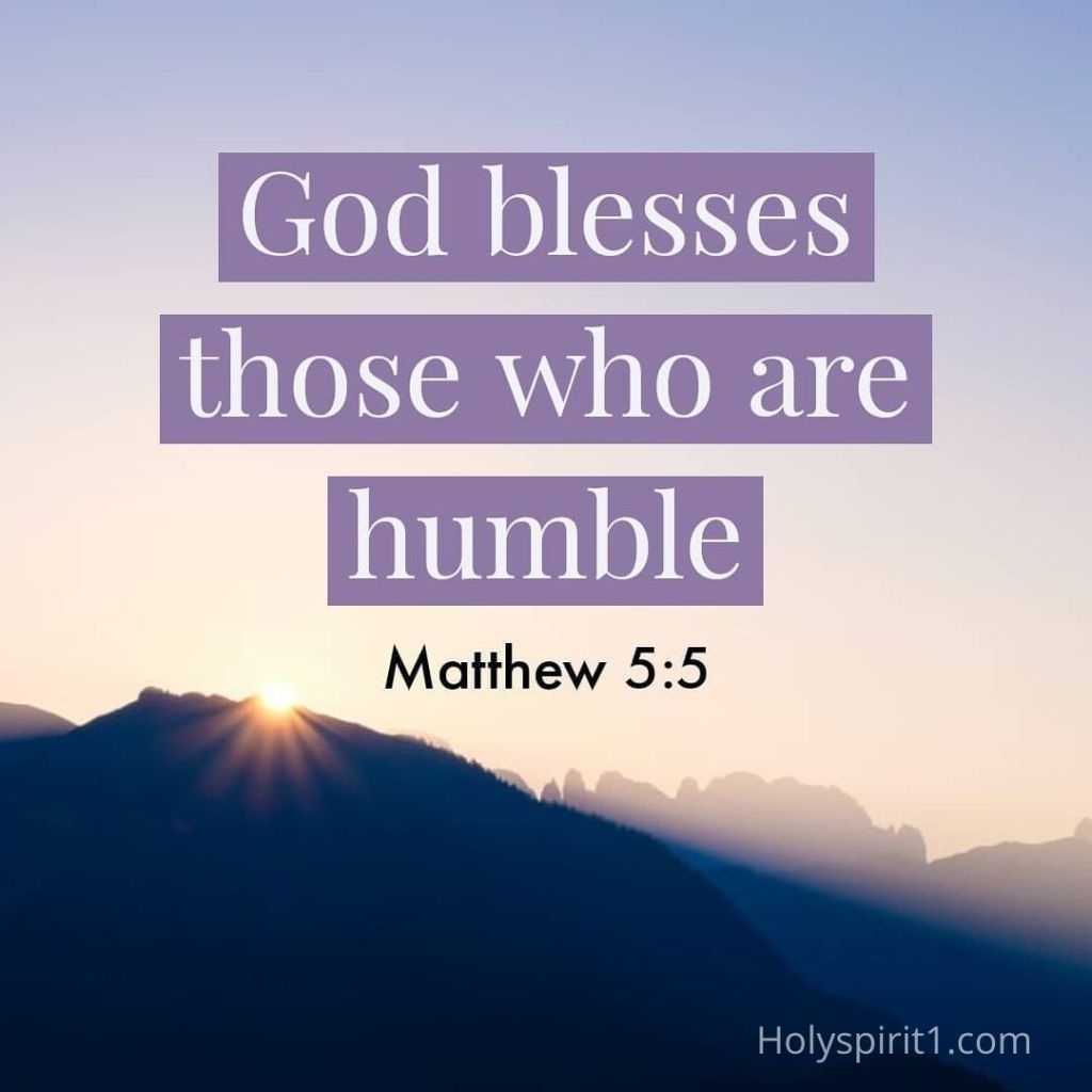 Scriptures with images - Matthew 5-5 NLT,   english bible verses images, bible verse images, bible verses images, bible words in english images, pictures of bible verses, scriptures with pictures, bible verses with pictures, bible verses pictures, scripture images,