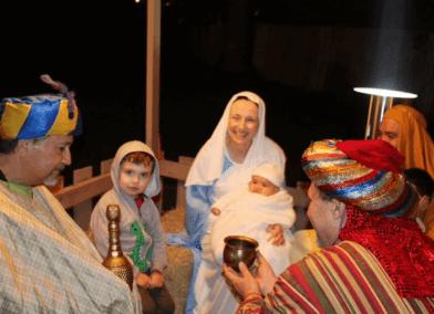 Bethlehem 19