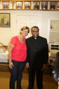 Fr ordination 19