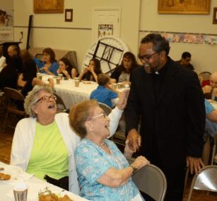 Fr ordination 9