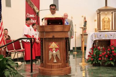 Pentecost17-13