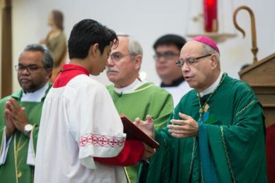 Holy Spirit Catholic Church-0112