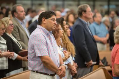 Holy Spirit Catholic Church-0206