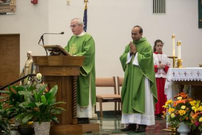 Holy Spirit Catholic Church-0231