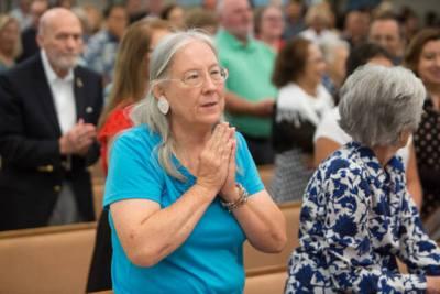 Holy Spirit Catholic Church-0289