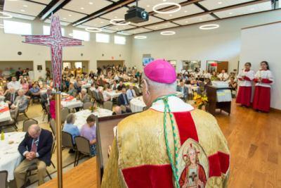 Holy Spirit Catholic Church-0389