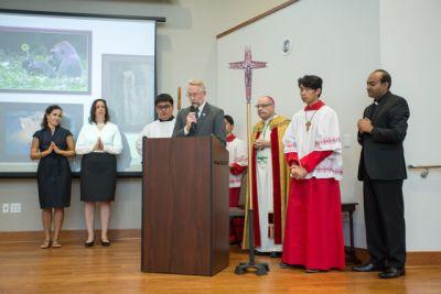 Holy Spirit Catholic Church-0394