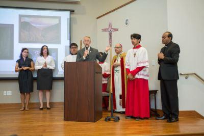 Holy Spirit Catholic Church-0396