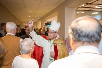 Holy Spirit Catholic Church-0417