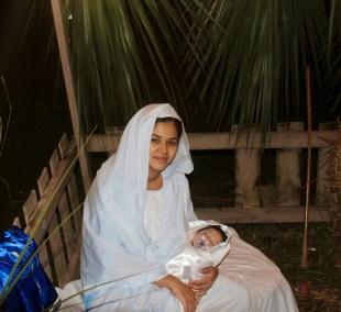 Bethlehem Live 22