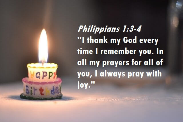 Birthday Bible Verses For Son 37 Holy Sculptures On Son S Birthday