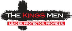 tkm_logo