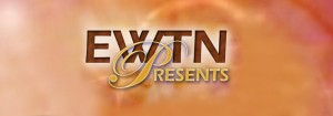 TV_Header_EWTN_presents_11